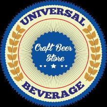 Universal Beverage