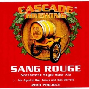 Cascade-Sang-Rouge-Northwest-Style-Sour