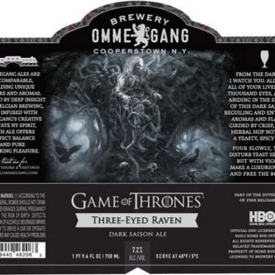 Ommegang-Three-Eyed-Raven
