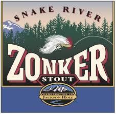snake-river-zonker